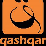 Qashqar